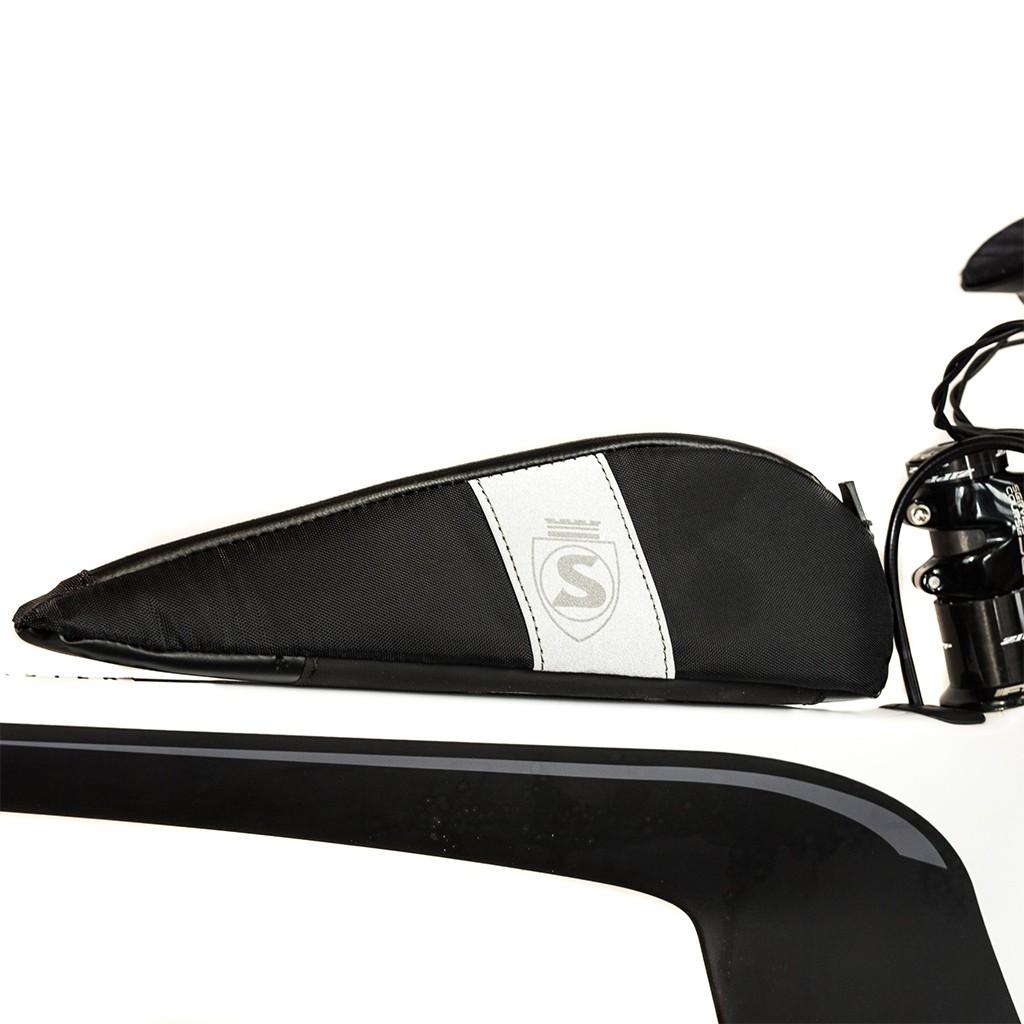 Speed Capsule TT
